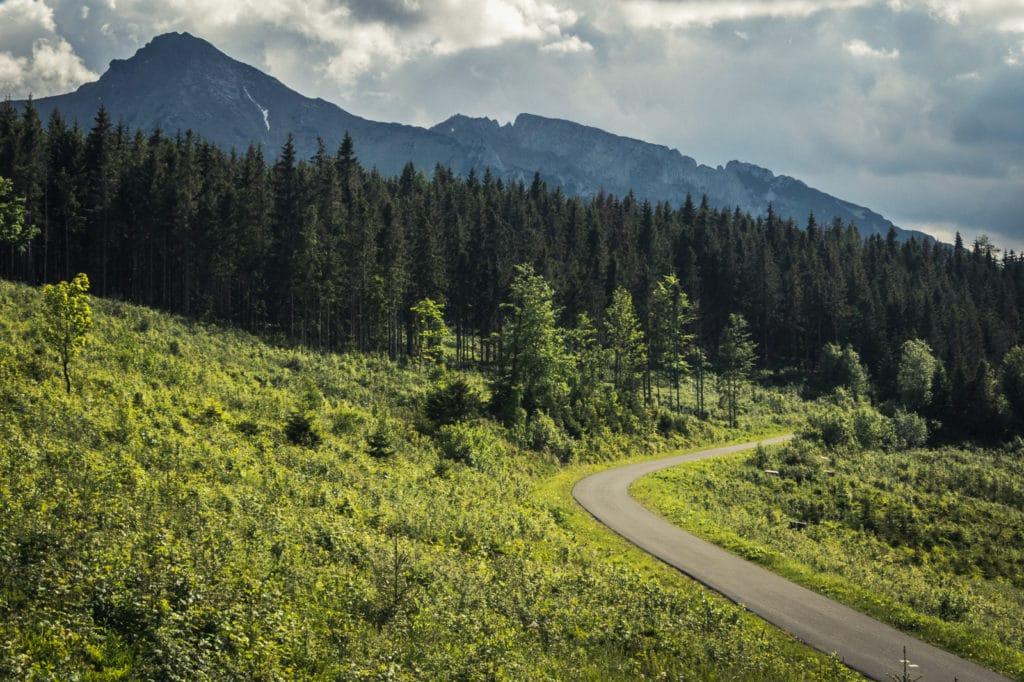 Podia-Roadventures-2