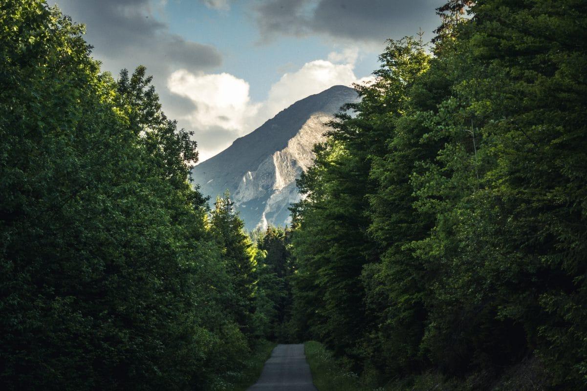Podia-Roadventures-1
