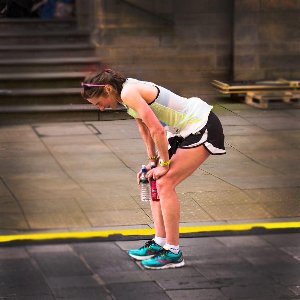 marathon-hammer