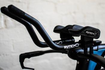 Sync Ergonomics Cockpit