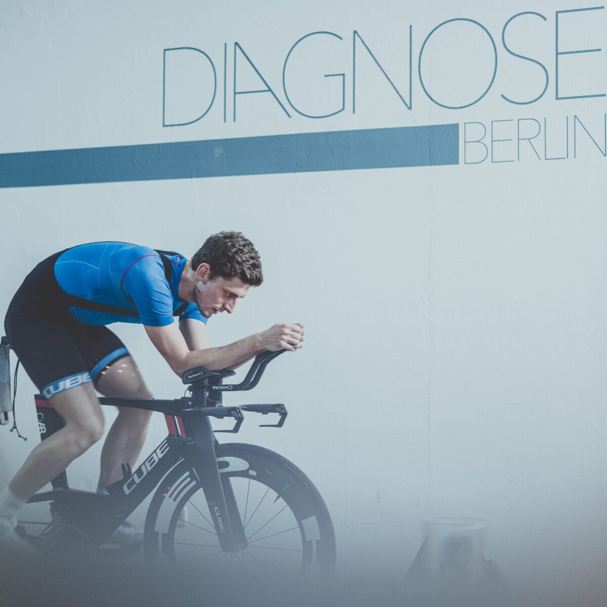 Aerofitting Diagnose Berlin Florian Angert