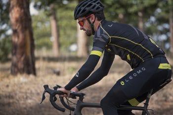 Trainingsplan für Radfahrer Langstrecke Diagnose Berlin VLamax